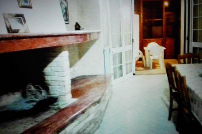 Séjour Location Appartement 115844 Otranto