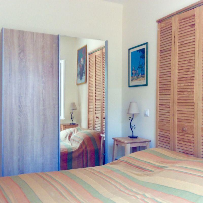 chambre 1 Location Appartement 116139 Porto Pollo