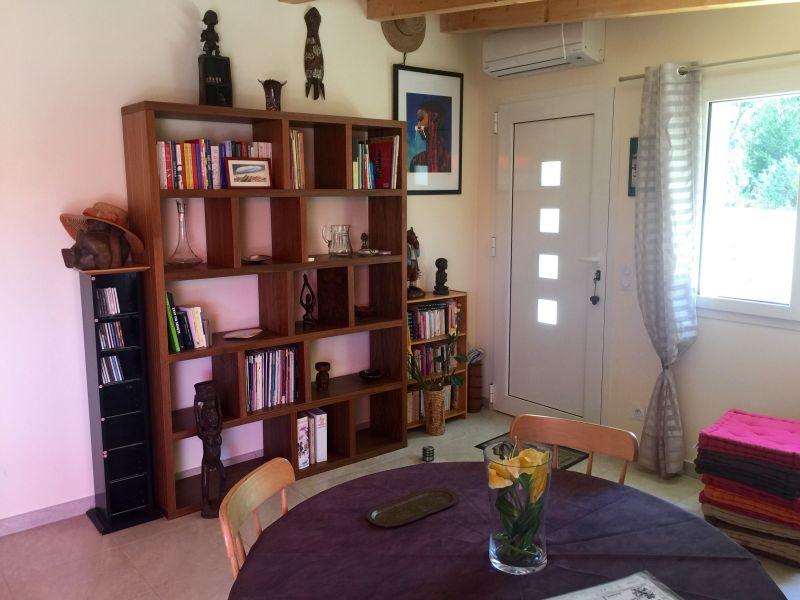 Entrée Location Appartement 116139 Porto Pollo