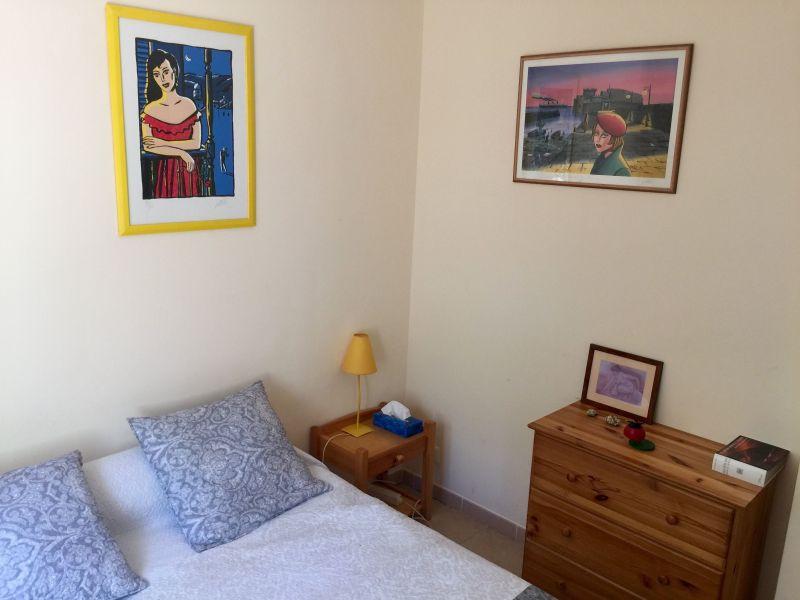 chambre 2 Location Appartement 116139 Porto Pollo
