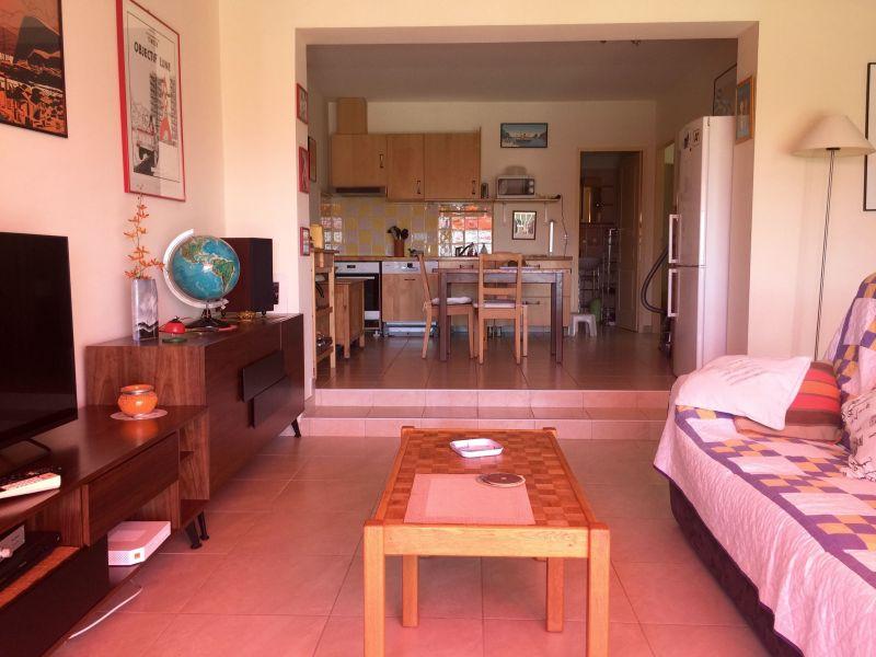 Salon Location Appartement 116139 Porto Pollo