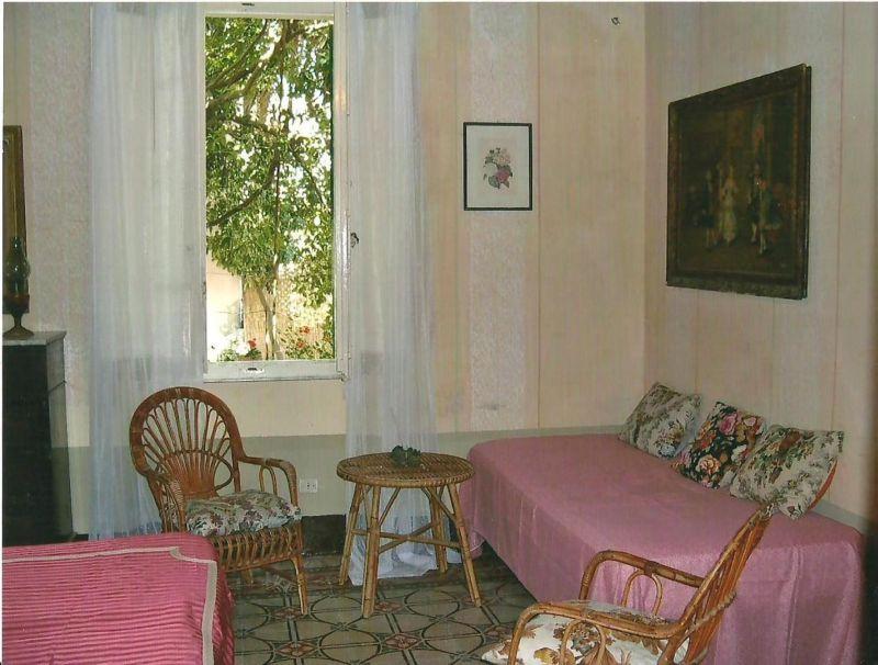 chambre 2 Location Chambre d'hôte 116473 Capoliveri