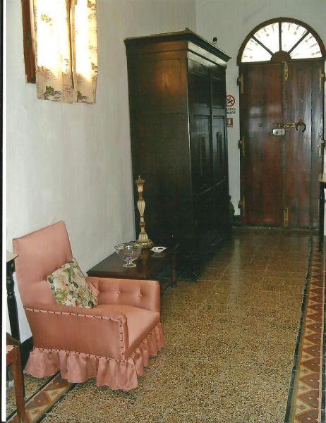 Location Chambre d'hôte 116473 Capoliveri