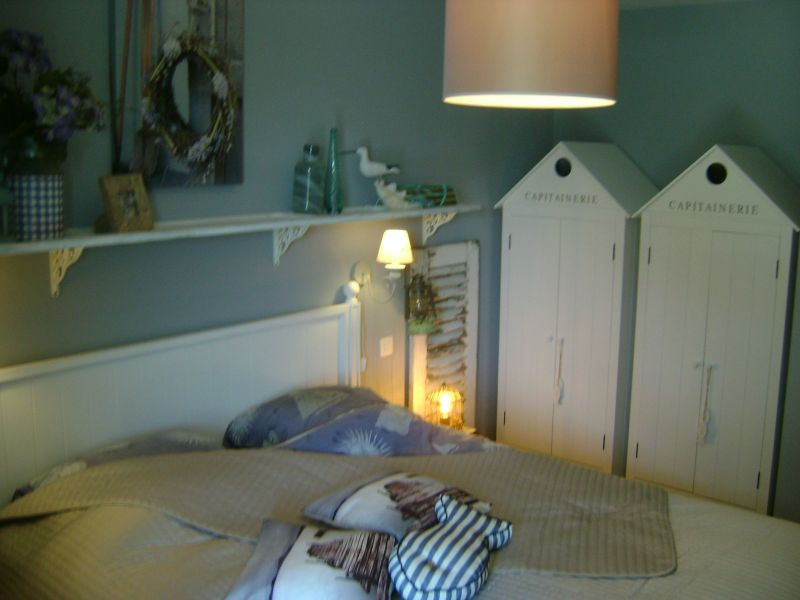 chambre 1 Location Appartement 116574 Ostende