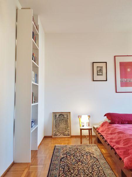 chambre 1 Location Appartement 117780 Vallecrosia