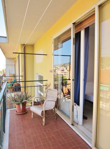 Balcon 2 Location Appartement 117780 Vallecrosia