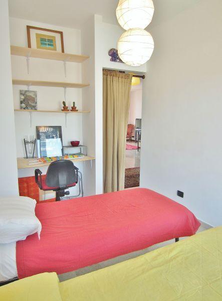 chambre 2 Location Appartement 117780 Vallecrosia