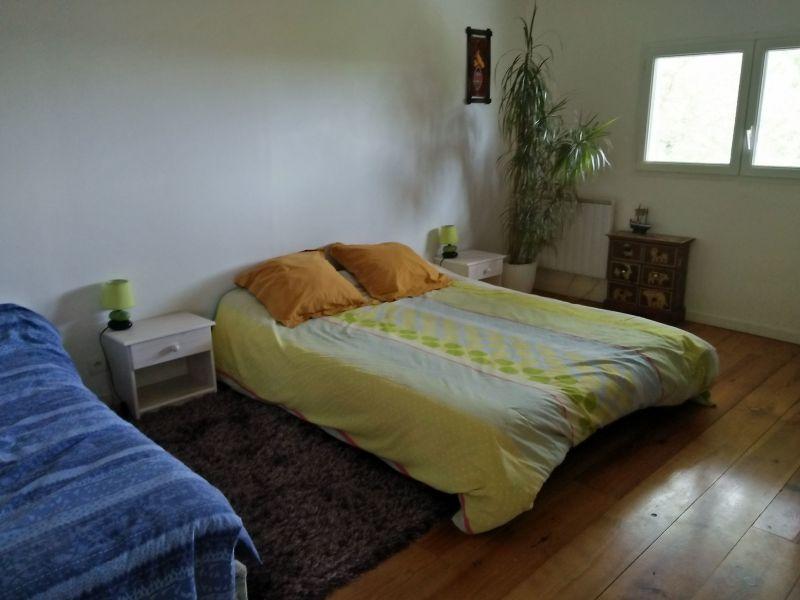 chambre 2 Location Maison 118183 Bidache