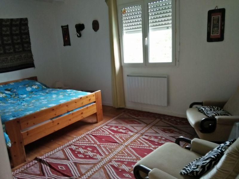 chambre 3 Location Maison 118183 Bidache