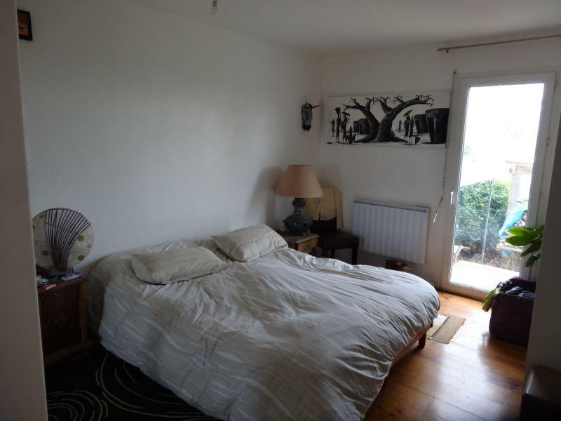 chambre 1 Location Maison 118183 Bidache