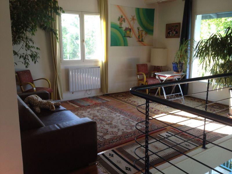 chambre 4 Location Maison 118183 Bidache