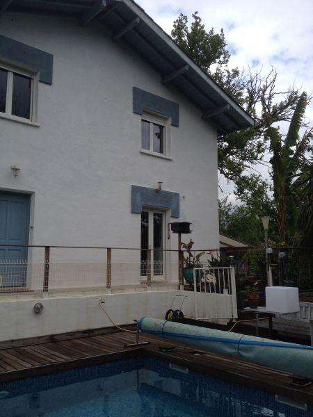 Location Maison 118183 Bidache
