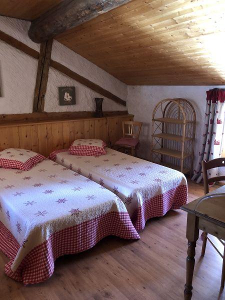 chambre 2 Location Maison 118803 Pralognan la Vanoise