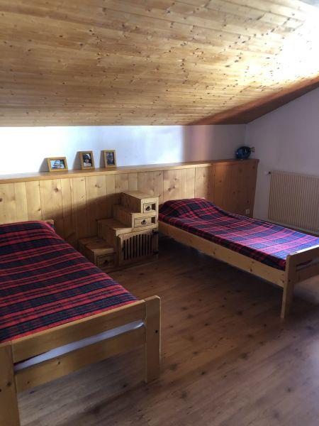 chambre 3 Location Maison 118803 Pralognan la Vanoise