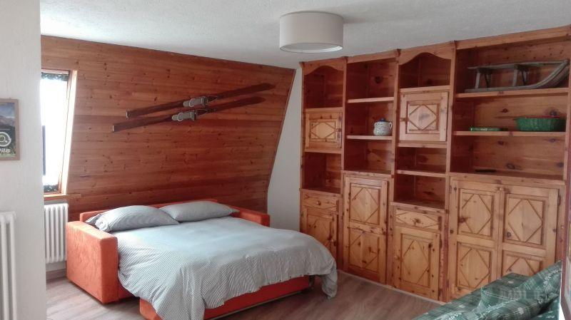Séjour Location Appartement 119244 Pila