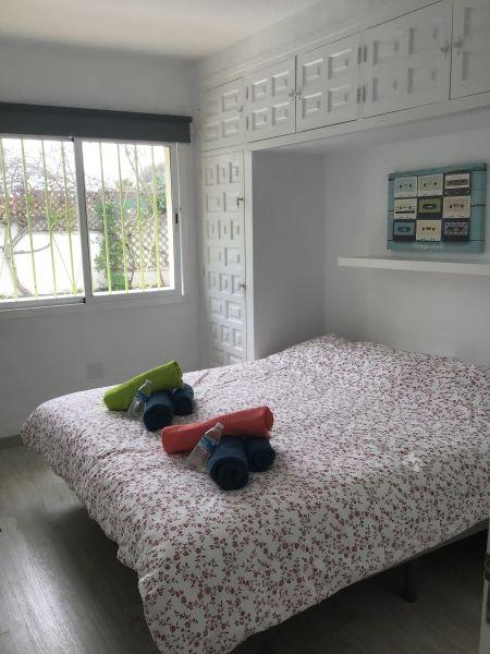 chambre 2 Location Villa 119319 Marbella