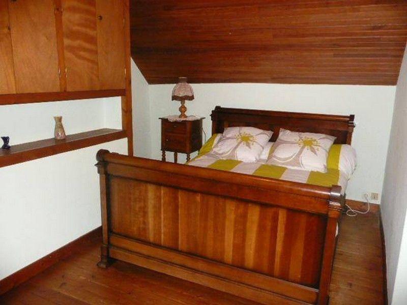 chambre 1 Location Maison 119729 Audierne