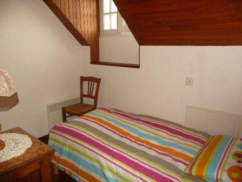 chambre 2 Location Maison 119729 Audierne