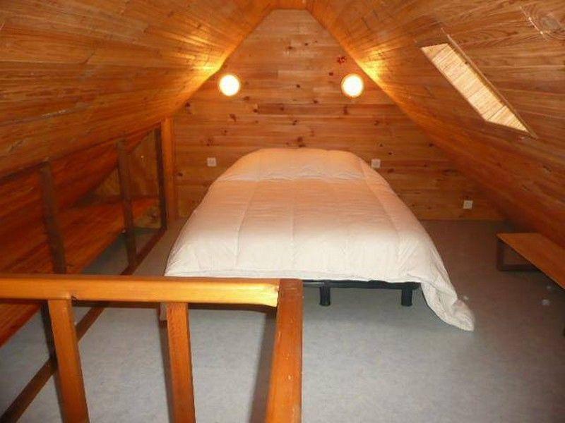 chambre 3 Location Maison 119729 Audierne