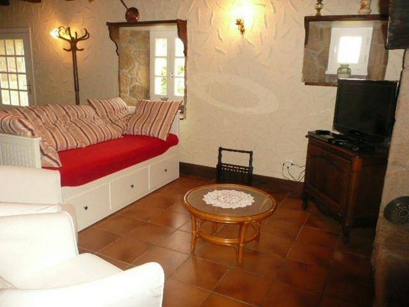 Salon Location Maison 119729 Audierne
