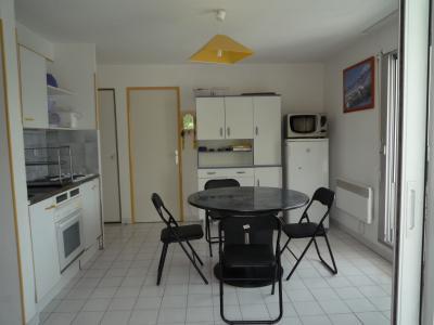 Salle � manger Location Appartement 63826 La Grande Motte