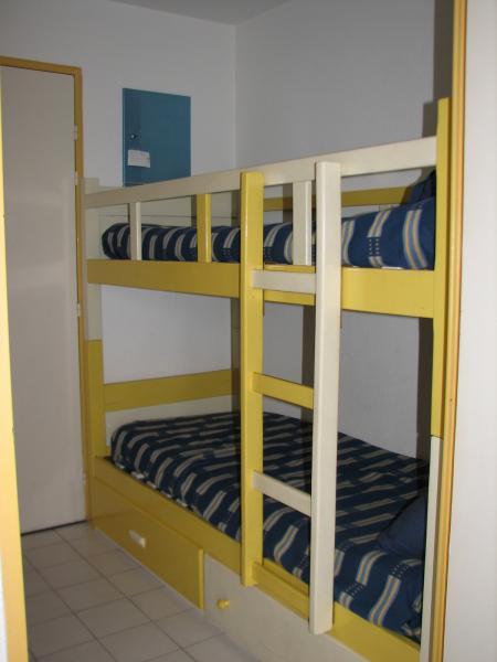 Coin Cabine Location Appartement 63826 La Grande Motte