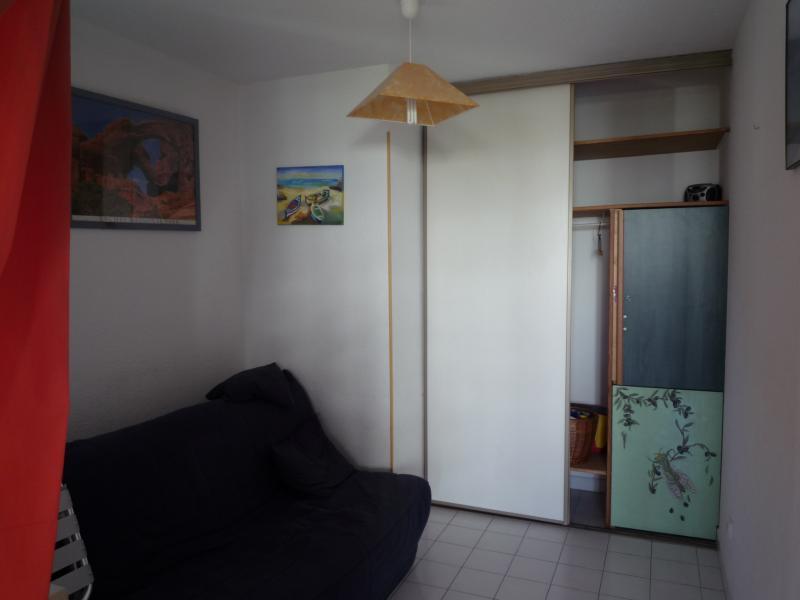 Salon Location Appartement 63826 La Grande Motte