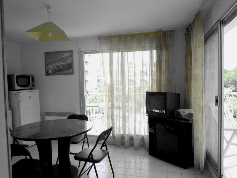 Séjour Location Appartement 63826 La Grande Motte