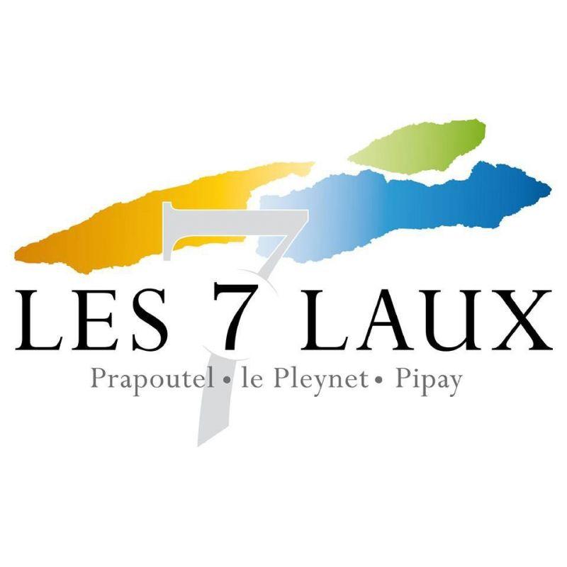 Location Appartement 64766 Les Sept Laux