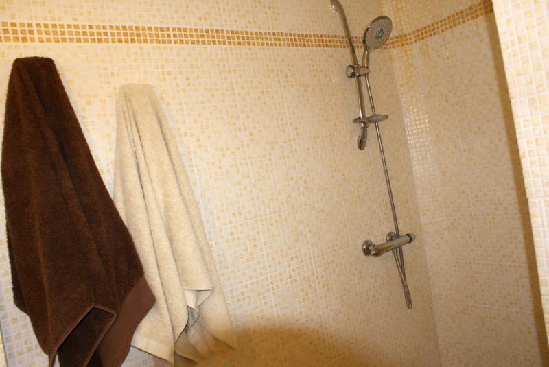 Vue autre Location Villa 65357 Saint Francois
