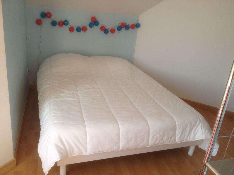 chambre 1 Location Maison 65952 Bréhal