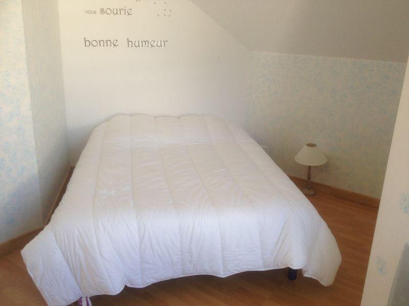 chambre 3 Location Maison 65952 Bréhal