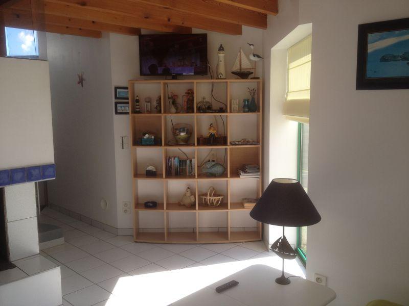 Location Maison 65952 Bréhal