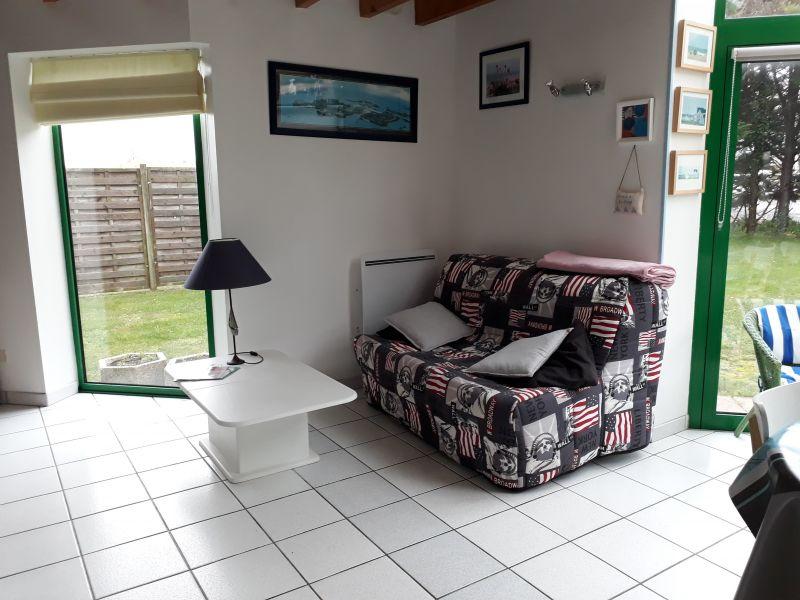 Séjour Location Maison 65952 Bréhal