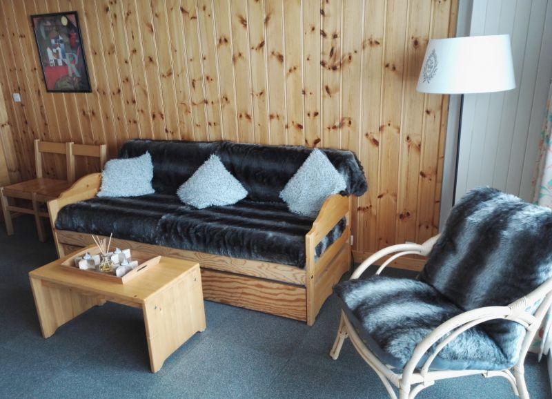 Séjour Location Studio 66268 Tignes