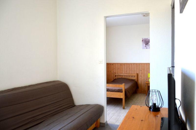 Séjour Location Maison 68208 Saint-Gilles-Croix-de-Vie