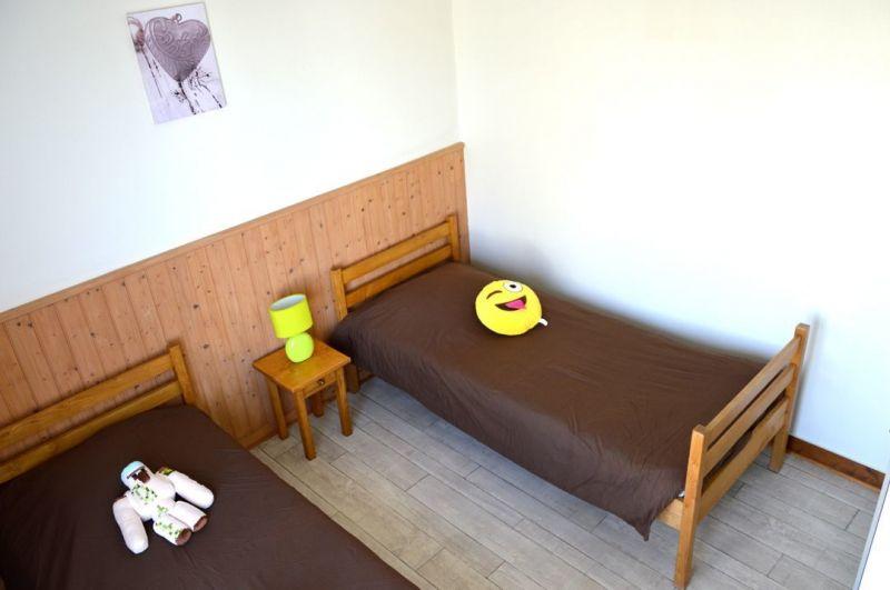 chambre 2 Location Maison 68208 Saint-Gilles-Croix-de-Vie