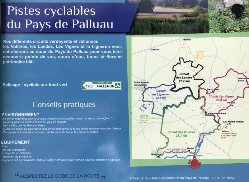 Carte Location Maison 68208 Saint-Gilles-Croix-de-Vie