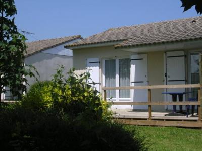Location Maison 68208 Saint-Gilles-Croix-de-Vie