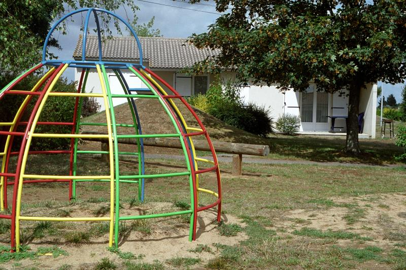 Vue autre Location Maison 68208 Saint-Gilles-Croix-de-Vie