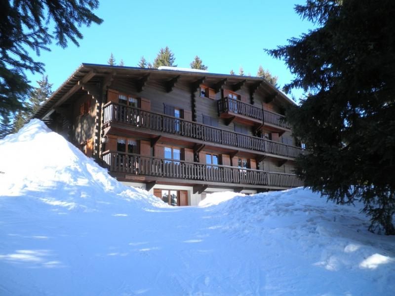 Location Appartement 73754 Praz de Lys Sommand