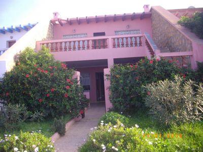 Location Maison 73846 Casablanca