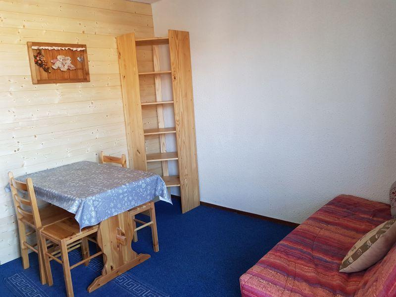 Location Studio 74065 La Plagne