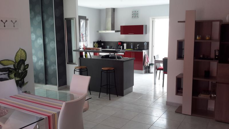 Location Appartement 75766 Ceret
