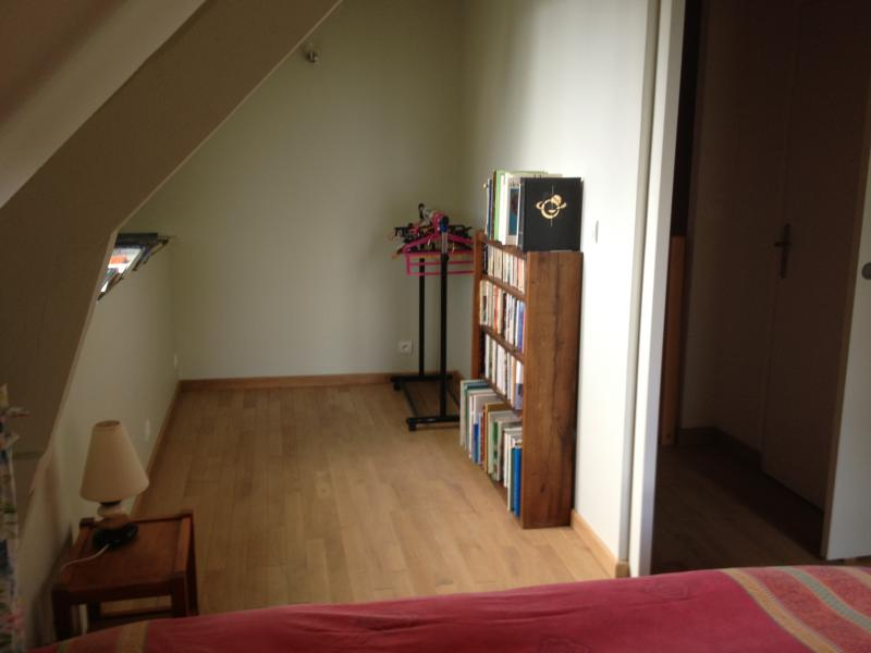 chambre Location Maison 76369 Cancale