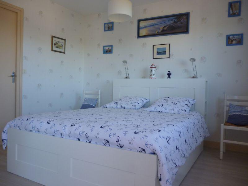 chambre Location Appartement 77505 Quiberon