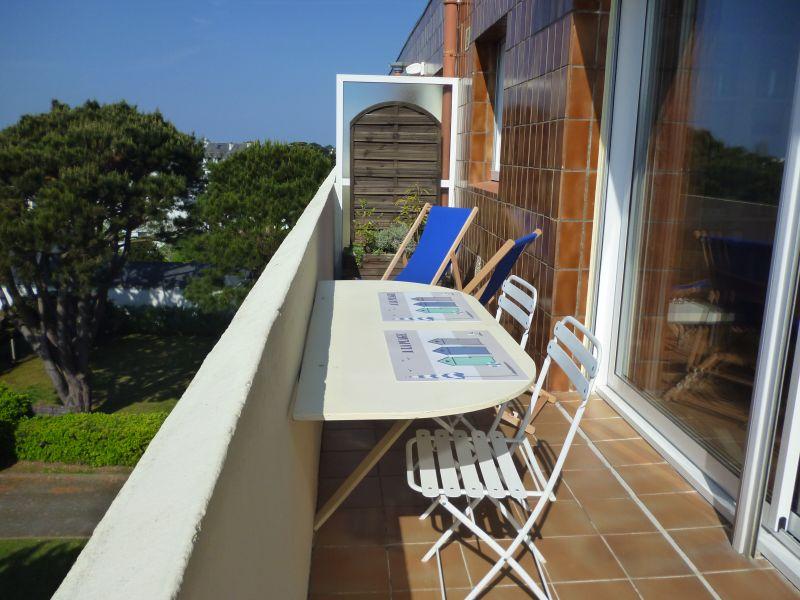 Location Appartement 77505 Quiberon