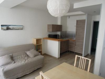 S�jour Location Studio 78016 La Rochelle
