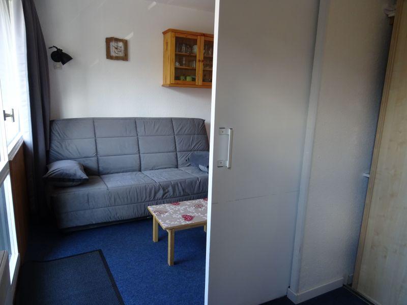 Séjour Location Appartement 80328 Val Thorens