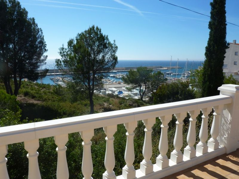 Location Villa 80569 La Ametlla de Mar